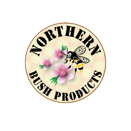 Picture for manufacturer Northern Bush Products